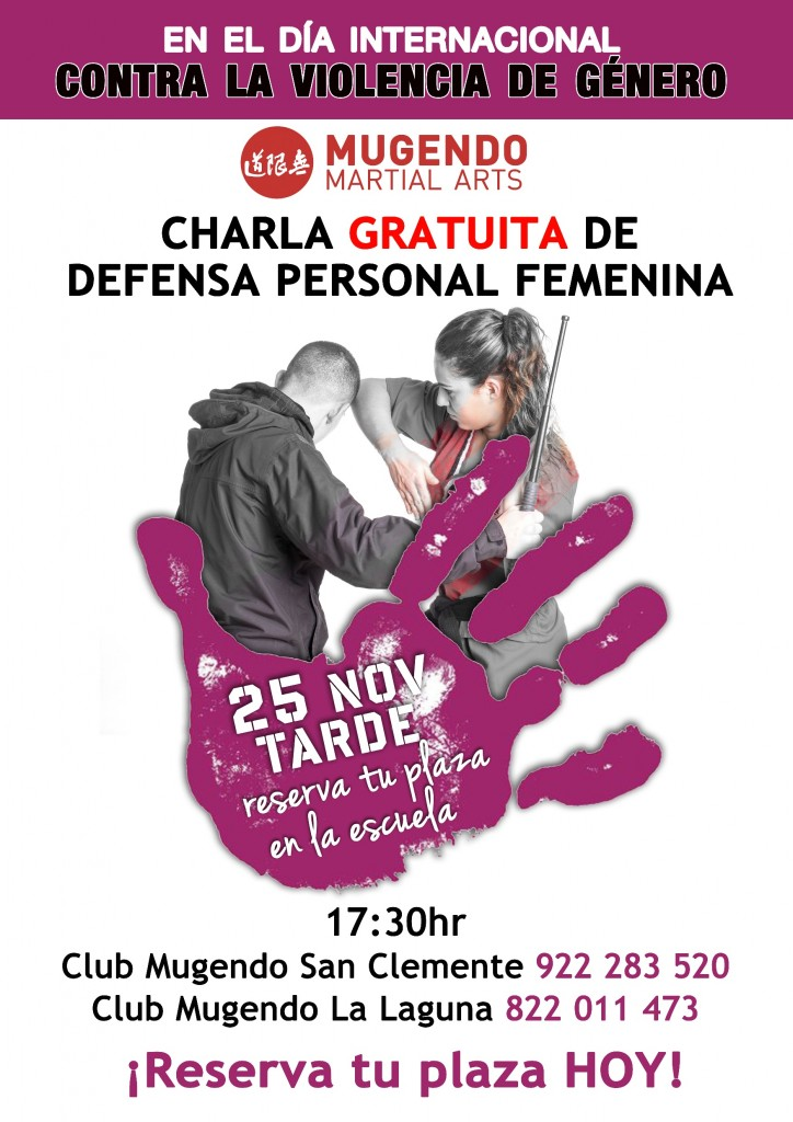 defensapersonal25nov