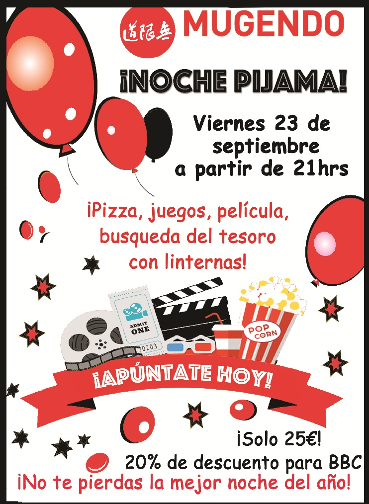 pijama-party-23-sept-16-b