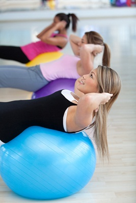 Pilates_new400