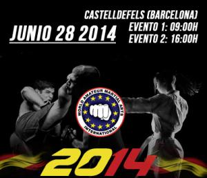 SPANISH-OPEN-2014