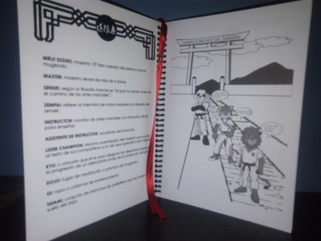 agenda-blog
