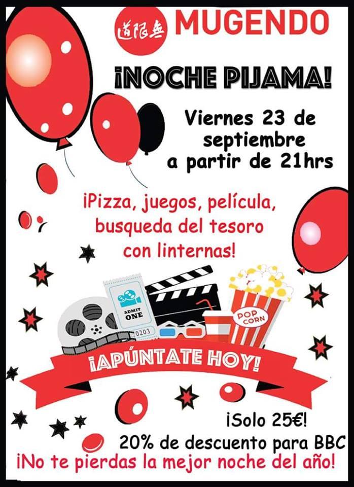 fiesta-pijama-23-septiembre-2016