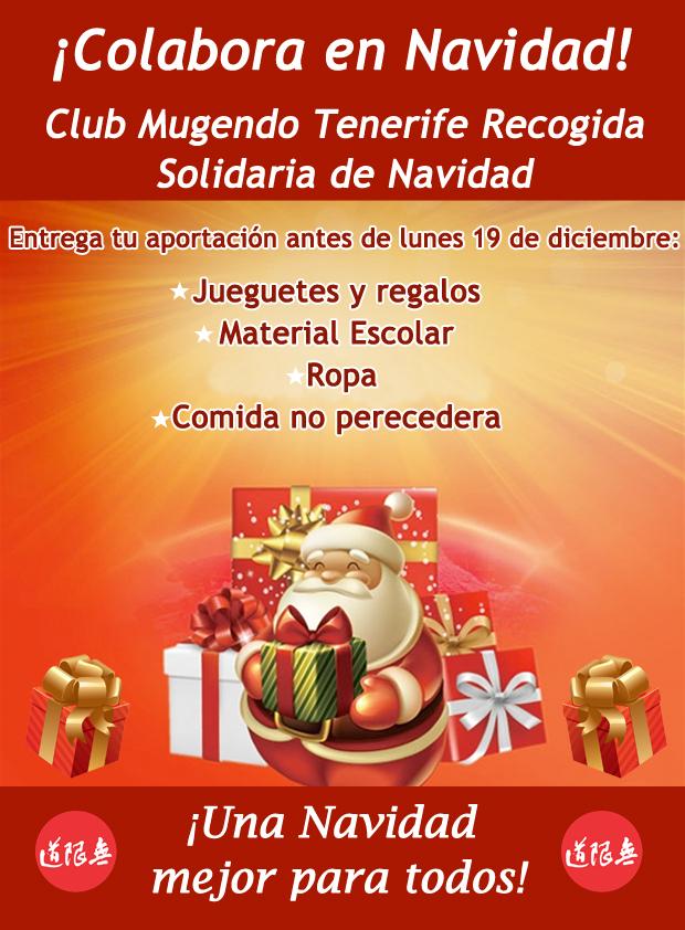 solidario16